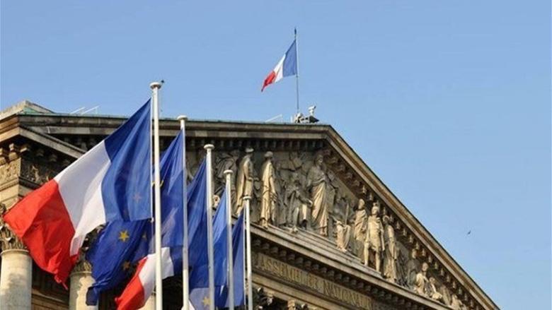 متى ستأتي الخطوة الفرنسية المحتملة في اتجاه لبنان؟