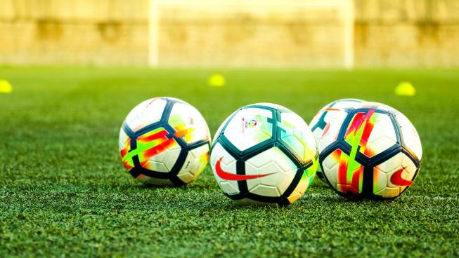 يدمر كرة القدم والأندية الكبيرة.. تحذير من دوري السوبر الأوروبي
