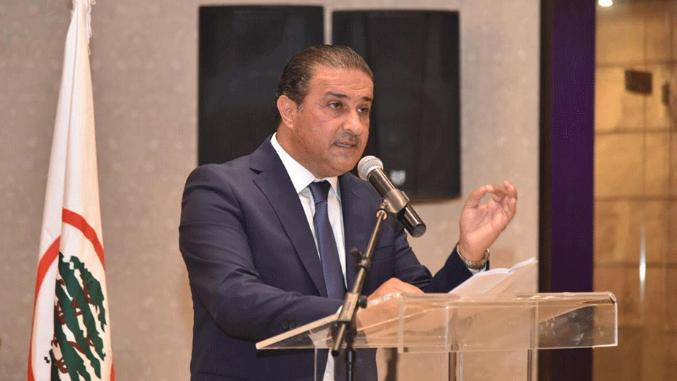 """سعد لـ""""الانباء"""": لتتحمل السلطة الحاكمة المُتمثّلة بالأكثرية النيابية مسؤولياتها"""