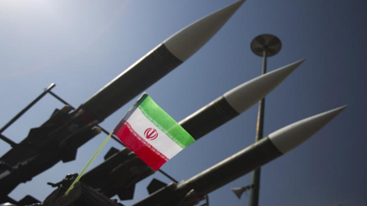 هل يصمت الرئيس عون عن الإنتهاك الإيراني الأوقح؟