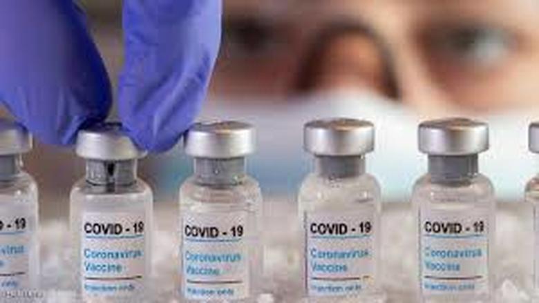 اللقاحات الضعيفة تؤدي لظهور سلالات من فيروس كورونا