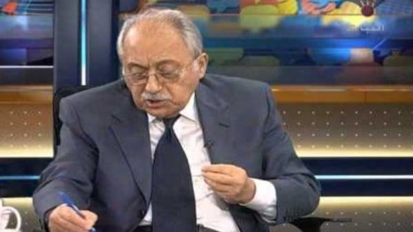 """""""التقدمي"""" نعى المناضل سمير الصبّاغ: مقدامٌ الى جانب كمال جنبلاط ومثال في المواقف الجريئة"""