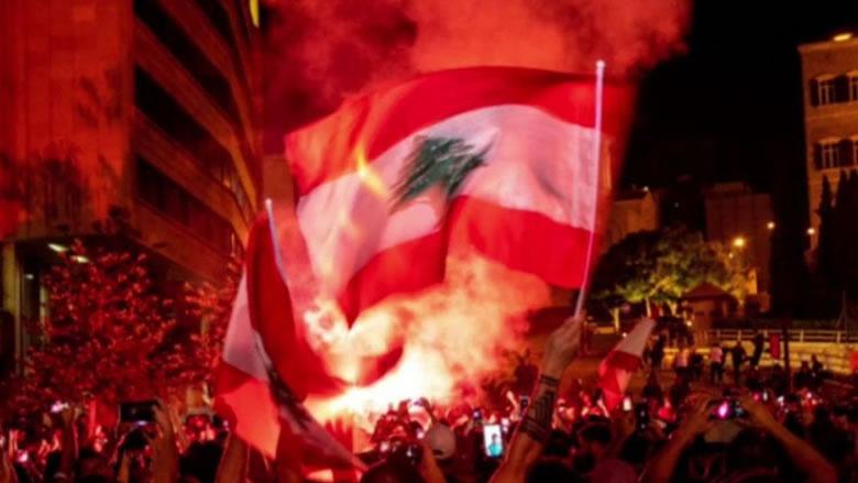 النظام اللبناني يستخدم الشرائحالشعبية بمواقع متقابلة!