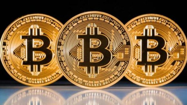 العملة الإفتراضية تسجّل أسعاراً قياسيةً
