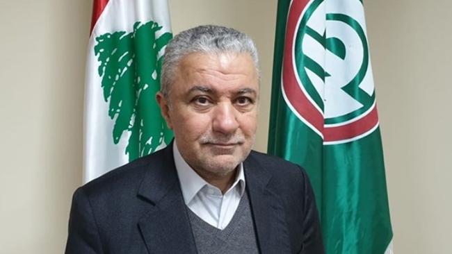 """النائب نصرالله لـ""""الأنباء"""": موقف المقاومة هو منع إسرائيل من الاعتداء على لبنان"""