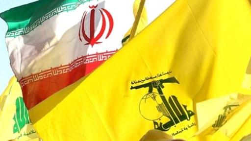 لبنان رهينة لإيران... وترقّب دولي لخطوات عون