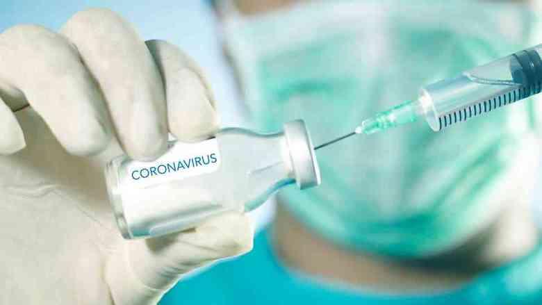 سلالة كورونا الجديدة قد تستعصي على اللقاحات الحالي