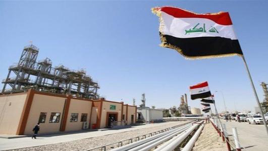 تعقيدات تؤخّر النفط العراقي... 3 أشهر قبل الدخول في العتمة!