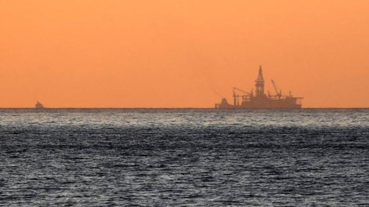 """""""توتال"""" توضح مصير التنقيب عن الغاز اللبناني"""