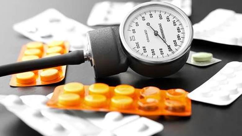 """ما العلاقة بين تقلب المزاج وأدوية """"ضغط الدم"""" ؟"""
