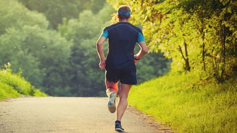 11 دقيقة من التمرين يومياً تساعد على العيش لفترة أطول