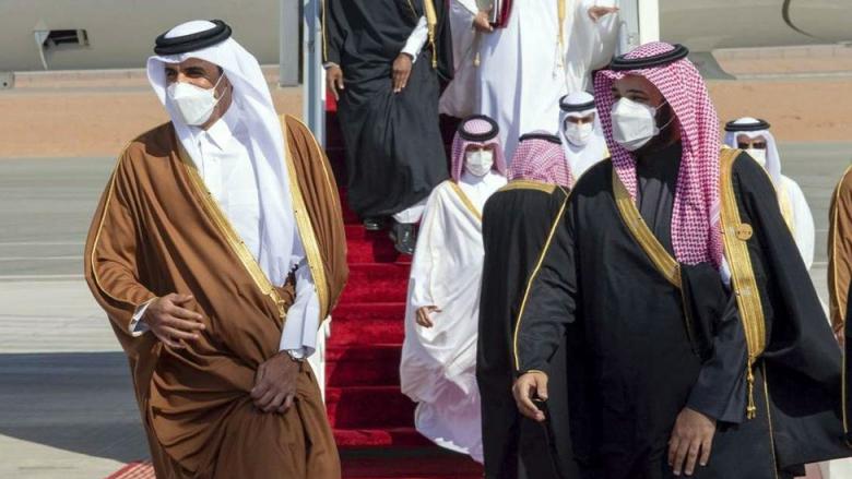 مصالحة العلا القطرية السعودية... ما لها وما عليها