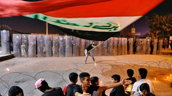 العراق... انسداد الأفق الانتخابي