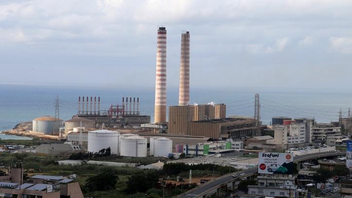 """""""أسطول"""" الكهرباء التركي يغادر.. وتحذير من سيناريو خطير"""