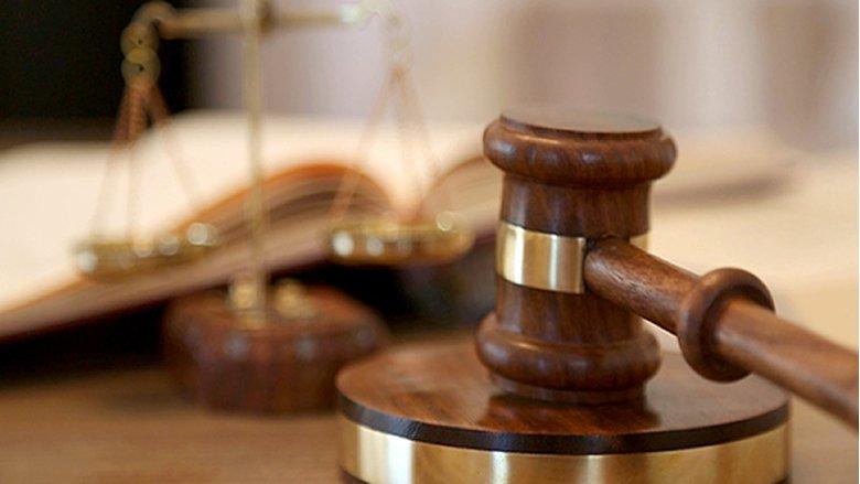 إتهامية بيروت: قرارات المحقق العدلي محددة بالنص وهي ليست المرجع للطعن في قراراته
