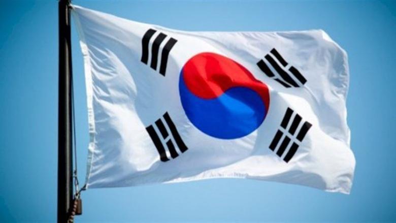 """كوريا الجنوبية تشكل لجنة لبحث كيفية """"التعايش مع كوفيد-19"""""""