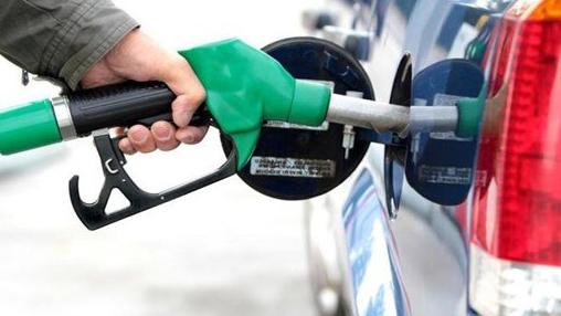 زيادة كبيرة على سعر البنزين.. فكم بلغت أسعار المحروقات لهذا الأسبوع؟