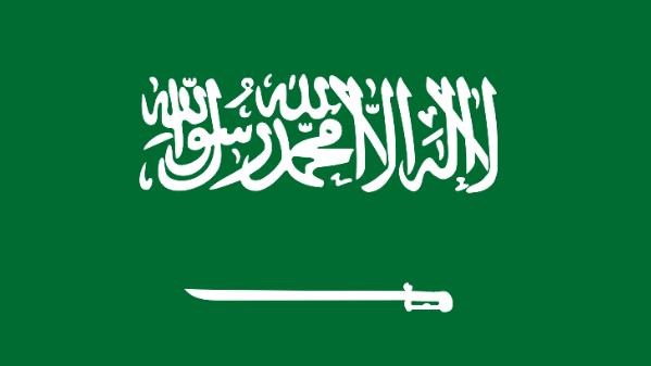 التحالف بقيادة السعودية دمر زورقين ملغمين