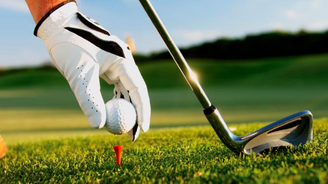 ملعب الغولف الوحيد مهدّد كما وجه لبنان الثقافي.. ونوايا مبيّتة