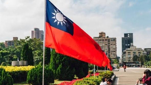 تايوان: لن نبدأ حرباً على الإطلاق مع الصين