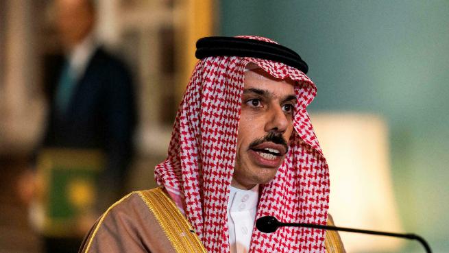 السعودية تدرس السماح لإيران بإعادة فتح قنصليتها