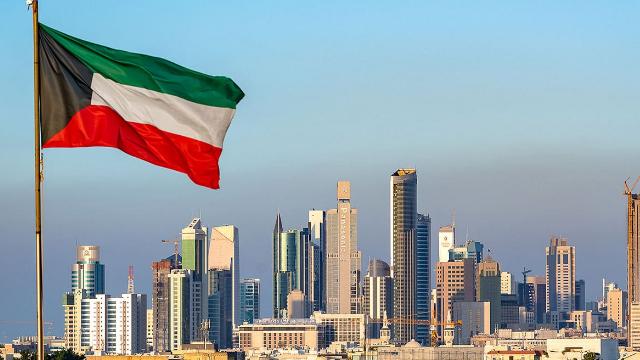الخارجية الكويتية عن أحداث لبنان: لضبط النفس ووأد الفتنة والالتزام بالدستور