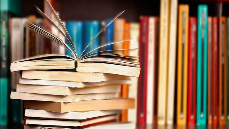 دور نشر مهدّدة ومطابع تُقفل والكتاب ليس للجميع