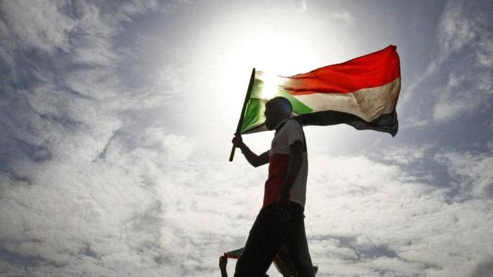 السودان وتوازنات المصالحة