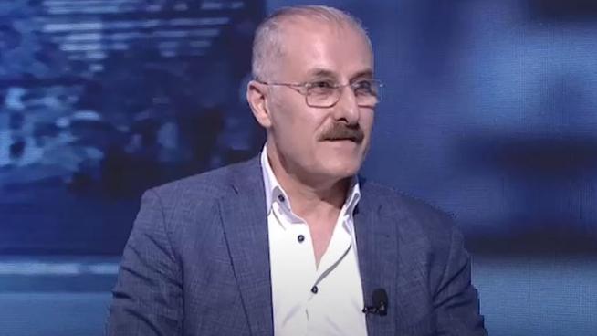 عبدالله: العودة الى حكومة تصريف الأعمال هو إنتحار إضافي للبلد.. ولإعطاء التحقيق حقه في موضوع إنفجار المرفأ
