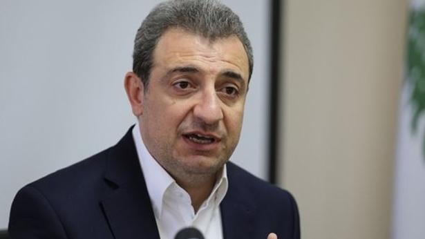 أبو فاعور: كمائن تنصب للمجلس النيابي في المجلس الدستوري