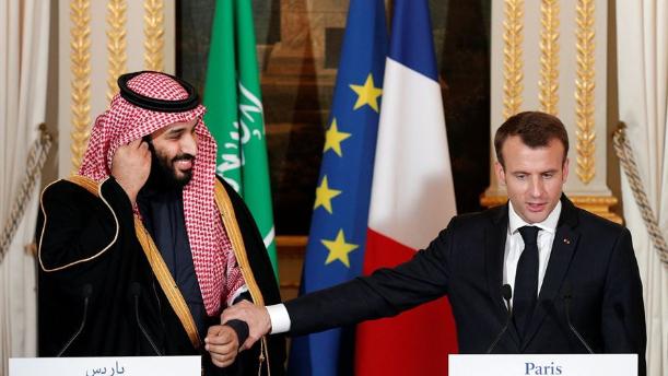 لا حلحلة سعودية.. ولودريان سيعمق النقاش حول لبنان خلال زيارته المرتقبة إلى الرياض
