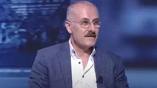 """عبدالله: السلم الأهلي """"خط أحمر"""".. والخطاب عالي النبرة لن يجدي نفعاً"""