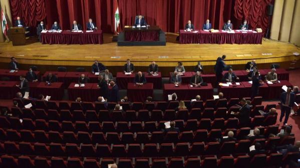 مجلس النواب يُجدّد هيكليته ويُقرّ مشاركة الإغتراب في انتخاب الـ128