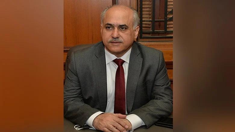 أبو الحسن: أصبح لزاماً إصدار البطاقة التمويلية وإعادة النظر بسقفها المالي