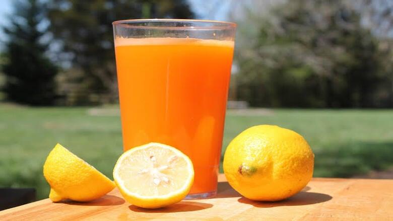 علماء يحددون مشروبا يقلل من حدوث الالتهابات