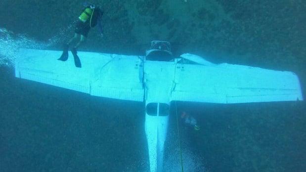 الحوادث الجوية في لبنان تلقي الضوء على قطاع طيران التدريب... وما جديد التحقيقات؟
