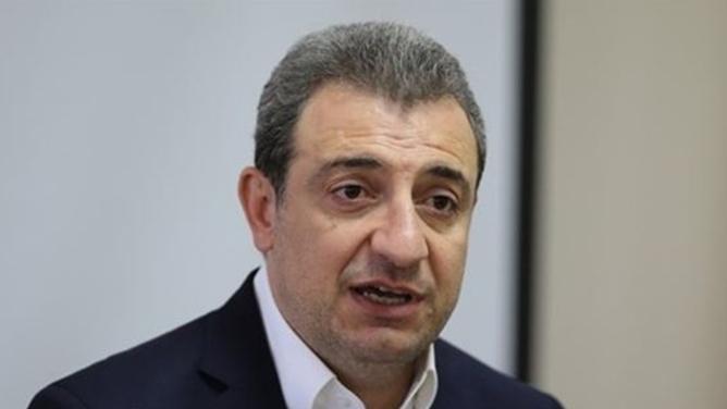 أبو فاعور: تصحيح العلاقة مع العرب يحتاج لخطوات جذرية