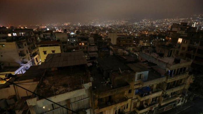 بضوء أخضر أميركي.. اتفاق لنقل الكهرباء إلى لبنان
