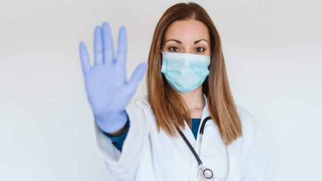 الصحة العالمية تكشف عن خطة جديدة لمكافحة كوفيد