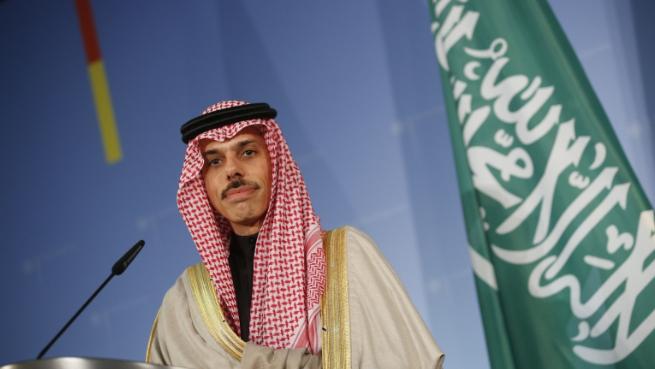 السعودية تؤكد.. محادثات استكشافية مع إيران