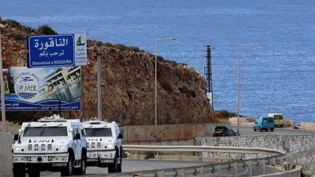 """ثروة لبنان النفطية في حقل """"كاريش"""" ضائعة بسبب """"مرسوم"""""""