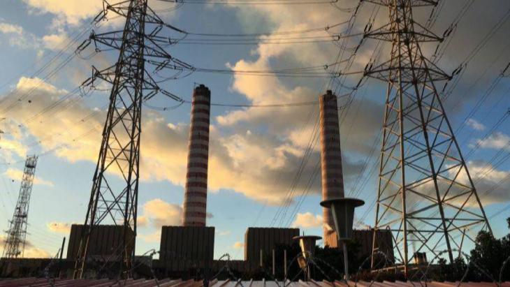 امتحان الإصلاح يحدد مسار الحكومة.. والكهرباء أولى العقبات