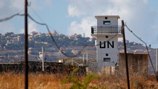 """""""الوسيط"""" الأميركي للترسيم خدم بالجيش الإسرائيلي: التطبيع شرط الاتفاق؟"""
