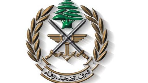 الجيش: طيران ليلي بين القواعد الجوية