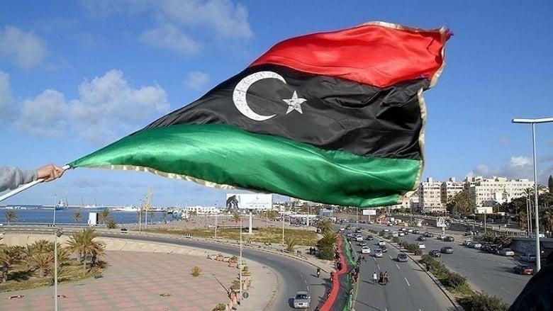 ليبيا.. أحداث متسارعة