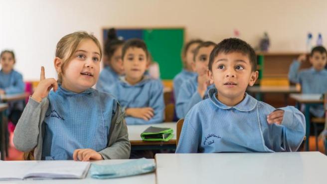 الوزير أمّن وتمنى.. فهل تفتح المدارس الرسمية أبوابها الاثنين المقبل؟