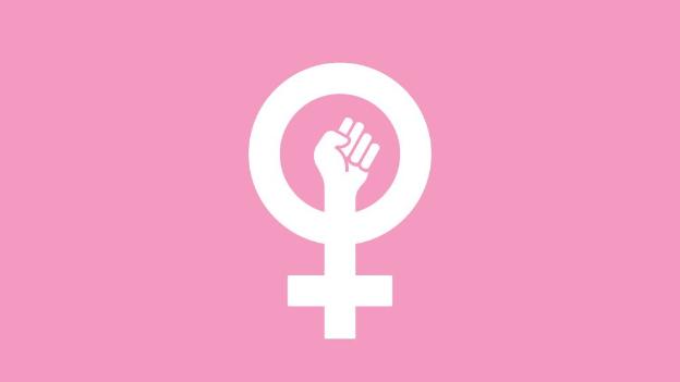 تقاطعات بين النسوية والإنتماء الحزبي