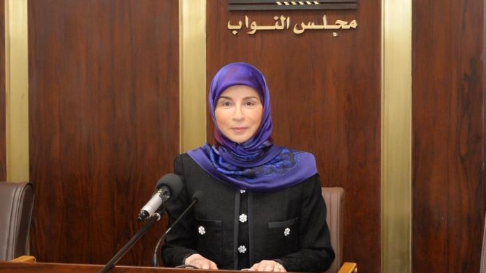 عز الدين: تماسك القطاع التربوي مؤشر على بقاء وإستمرارية الدولة اللبنانية