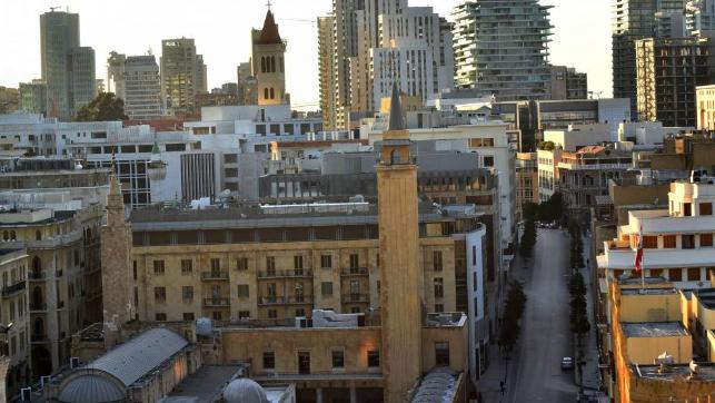 التشريع بعد فوات الأوان يُخسّر لبنان مليارات الدولارات