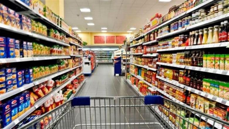 نقابة مستوردي المواد الغذائية: المخزون مهدد بالتناقص